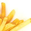 Самый дорогой картофель фри сделали в Нью-Йорке. Никогда не догадаетесь, что входит в состав блюда!