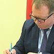 Жители окраин Витебска жалуются на организацию движения автобусов