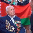 80-я годовщина Великой Отечественной: «Поезд Победы», делегации с СНГ, встречи в Брестской крепости – какие еще памятные мероприятия пройдут в Беларуси?