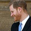 Елизавета II встретилась с принцем Гарри и разрешила ему вернуться в королевскую семью, когда он захочет