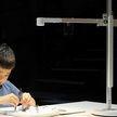Создана умная настольная лампа, которая может проработать до 60 лет
