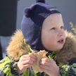 Масленица: белорусы провожают зиму и с размахом встречают весну