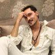 Дима Билан шокировал жителей Самары на концерте ко Дню города