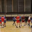 Сборная Беларуси по гандболу сыграет с командой Германии в основном раунде чемпионата Европы