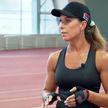 Ольга Чемоданова раскрыла секрет своих тренировок и прекрасной физической формы