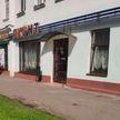 Двое мужчин ограбили минский ювелирный магазин