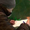 Бесплатно отправить открытку с фото: «Белпочта» приготовила сюрпризы ко Дню ручного письма