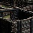 Археологический музей «Берестье» открылся после реконструкции