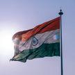 В Индии лишили гражданства почти 2 млн человек