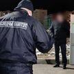 Установлена мать младенца, труп которого нашли в мусорном контейнере в Витебске