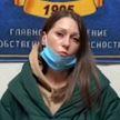 МВД установило участницу деструктивного Telegram-чата из Витебска