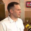 «За дни досрочного голосования свой выбор сделали уже более 800 человек». Председатель избирательной комиссии №17 в Минске – о количестве проголосовавших