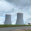 Первую электроэнергию на Белорусской АЭС получат этой осенью