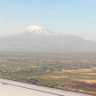 Как армяне строят отношения с белорусами и где грань между политикой и экономикой в ЕАЭС?