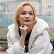 Татьяна Буланова предстала перед поклонниками в образе Мерилин Монро