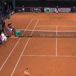 Опубликован новый рейтинг сильнейших команд теннисного Кубка Федераций