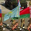 Учение «Запад – 2021» началось: задачи, количество военных и особенности