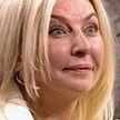 «Как её раздуло-то!»: фото Овсиенко после пластики повергло в шок поклонников