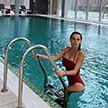 Анна Хилькевич шокировала поклонников своим фото