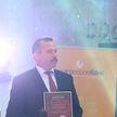 Итоги конкурса «Зубры экономики-2019» подвели в Минске