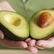 Чем полезен авокадо и кому от него стоит отказаться?