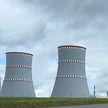 Минэнерго: с момента запуска первого энергоблока БелАЭС страна сэкономила 100 млн долларов на закупках газа