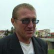 В Гродно продавец очков ходил по рынку без трусов. «Голая правда» от первого лица