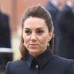 Новый выход в свет Кейт Миддлтон удивил британцев