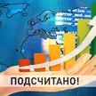 Беларусь вошла в топ-50 стран с высоким индексом мирового социального прогресса