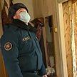МЧС проверяет в частных домах отопление и безопасность в осенне-зимний период