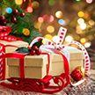 Ребёнок вызвал полицию, потому что остался недоволен рождественскими подарками