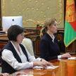 Лукашенко – новым ректорам вузов: Я готов приехать и вместе с вами разговаривать со студентами