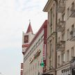 Универсам «Столичный» в Минске закрывается