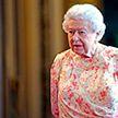 Стало известно, как королева Елизавета II отпразднует свой 94-й день рождения