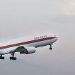 Александр Лукашенко с официальным визитом направился в Египет