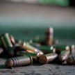 Стрельба произошла в школе в Пермском крае