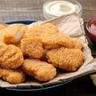Куриные наггетсы: 5+ секретов приготовления, чтобы они получились сочными и с хрустящей корочкой