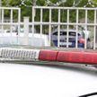 В Житковичах водитель за рулем грузовика отвлекся и сбил насмерть женщину