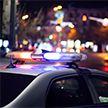 Стрельба в немецком Эспелькампе: двое человек убиты, подозреваемый в нападении задержан