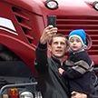День машиностроителя празднуют в Беларуси