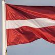 В Латвии парламент выбирает президента: на главный государственный пост претендуют три кандидата
