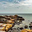 Подводная обсерватория бесследно исчезла со дна Балтийского моря