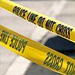 Вооружённая ножом женщина напала на детский сад в Нью-Йорке