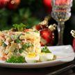 5 самых опасных блюд на Новый год