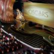 Названы кандидаты на «Оскар» за лучшую мужскую роль
