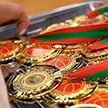 «Горизонт» одержал победу в финале Кубка Беларуси по баскетболу