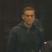 Суд вынес приговор по делу Алексея Навального: 3,5 года колонии общего режима