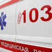 Двое студентов получили травмы на полигоне в Витебской области