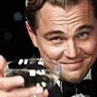 Названы лучшие песни из фильмов за последние 10 лет