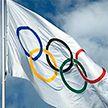 Олимпиада в Токио стартует через полгода: обратный отсчет уже начался